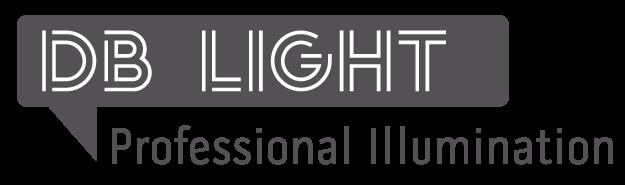 DB Light